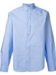 классическая рубашка  Andrea Pompilio
