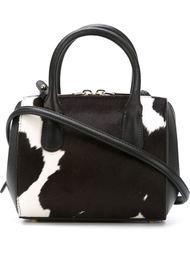 мини сумка 'Youkali cow' Nina Ricci