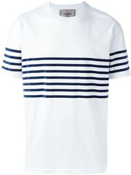 футболка 'Breton'  Casely-Hayford