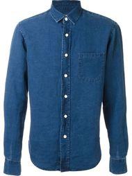 рубашка 'Pioche' Simon Miller