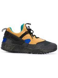 кроссовки 'Air Huarache Utility' Nike