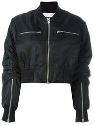 куртка 'Arly' Iro