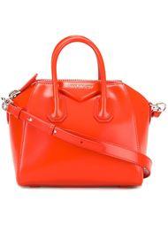 мини сумка-тоут 'Antigona' Givenchy