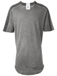 футболка с полосками Lost & Found Rooms
