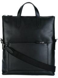 сумка-тоут с верхними ручками Coach