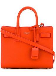 нано сумка на плечо 'Sac de Jour' Saint Laurent