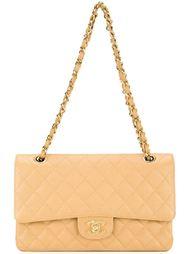 сумка через плечо Chanel Vintage