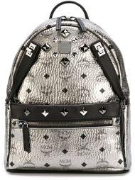 рюкзак 'Dual Stark'  MCM