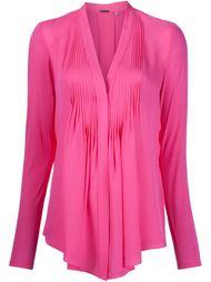 блузка 'Chelsea Girl' Elie Tahari