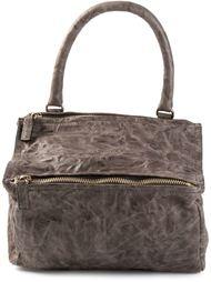 сумка через плечо 'Pandora'  Givenchy