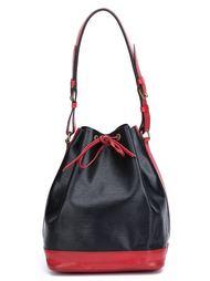 сумка-мешок 'Noe' Louis Vuitton Vintage