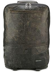 рюкзак 'L-Head'  Diesel
