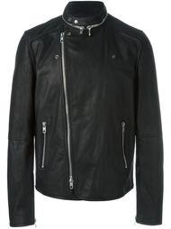 куртка 'Lestan' Diesel Black Gold