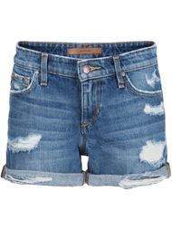 шорты 'The Rolled'  Joe's Jeans