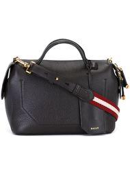 маленькая сумка на плечо 'Kissen' Bally