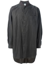 куртка-рубашка  Issey Miyake Vintage