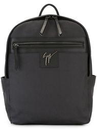 рюкзак 'Randy' Giuseppe Zanotti Design