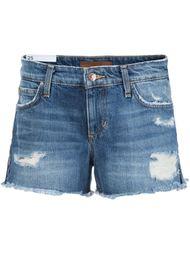 шорты 'The Cut Off'  Joe's Jeans