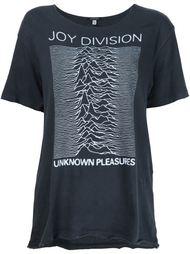 футболка с принтом 'Joy Division' R13