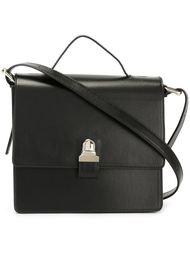 сумка через плечо Mm6 Maison Margiela
