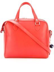 сумка-тоут квадратной формы M Missoni