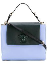 сумка-тоут 'Palazzo' Versace