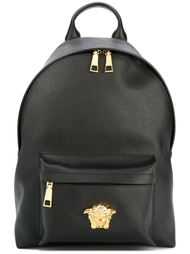 рюкзак 'Medusa' Versace