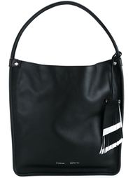 medium shopper tote Proenza Schouler