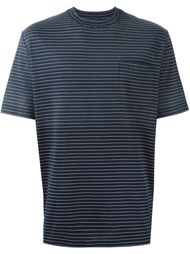striped T-shirt  Lanvin