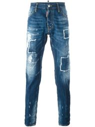 'Cool Guy' jeans  Dsquared2