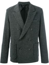 double breasted jacket  Lanvin