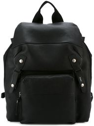 classic backpack Lanvin