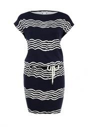 Платье Nautica