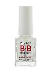 BB-Средство Divage