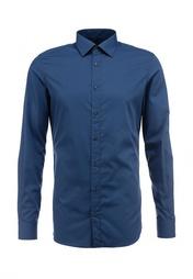 Рубашка s.Oliver Premium