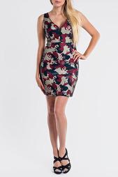 Платье SOLEIL