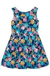 Платье Uttam kids