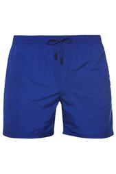 Плавательные шорты BLUEMINT