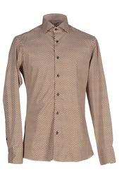 Рубашка DI BIASI