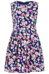 Платье Yumi girls