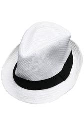 Шляпа FuN&FuN