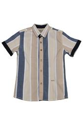 Рубашка FuN&FuN