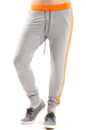 Спортивные брюки NICKELSON