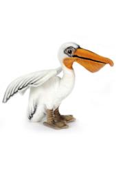 Пеликан-мини Hansa
