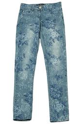 Джинсы Miss Blumarine Jeans