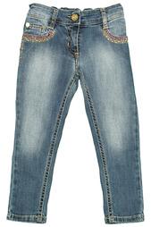 Джинсы Blumarine Baby Jeans
