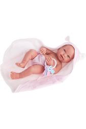 Кукла-младенец Juan Antonio