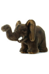 Слоненок Hansa