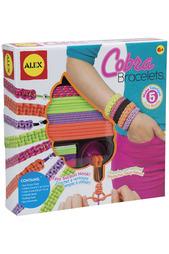 Набор для создания браслетов ALEX