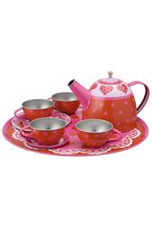 Чайный набор ALEX